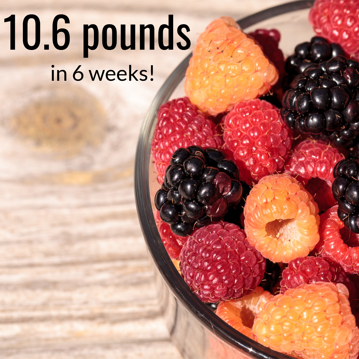 how to weight loss at home in easy tips